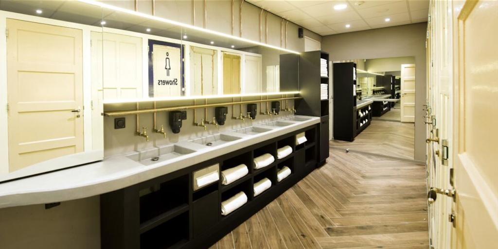 Kit Verwijderen Badkamer : Tegels voegen badkamer fresh voegen verwijderen badkamer luxe