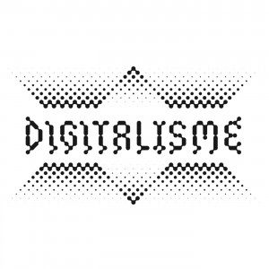 digitalisme cover art 2