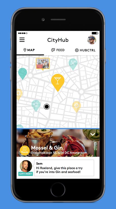 CityHub_App_Map