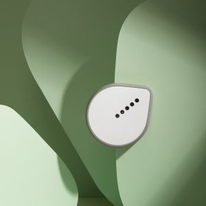 De myndr switch